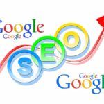 search-engine-SEO